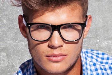 Occhiali da uomo 2015 louisiana bucket brigade for Montature occhiali uomo 2014